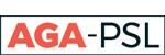 AGA-PSL Logo